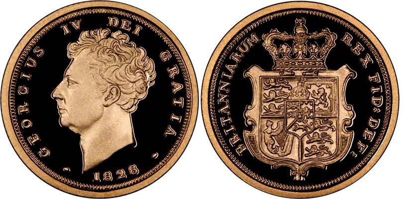 4   1828 proof restrike pobjoy mint bordo più spesso,dentellatura marcata,disegni più piccoli..jpg