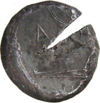 ZANKLE-SAMII ANS 2008.39.4 = Asyut 23 17,07 R.jpg
