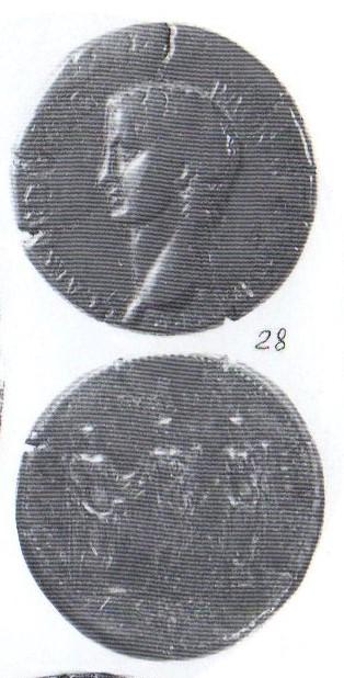 Caligola KuM.jpg