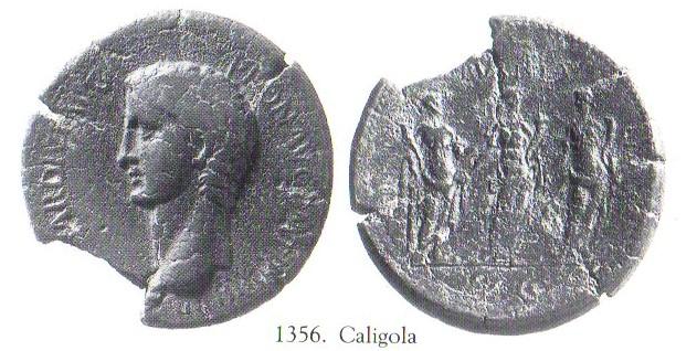 Caligola Milano gr..jpg