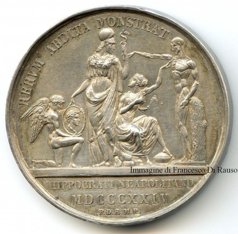 MEDAGLIA arg.1824 OMAGGIO A  DOMENICO COTUGNO rov.JPG