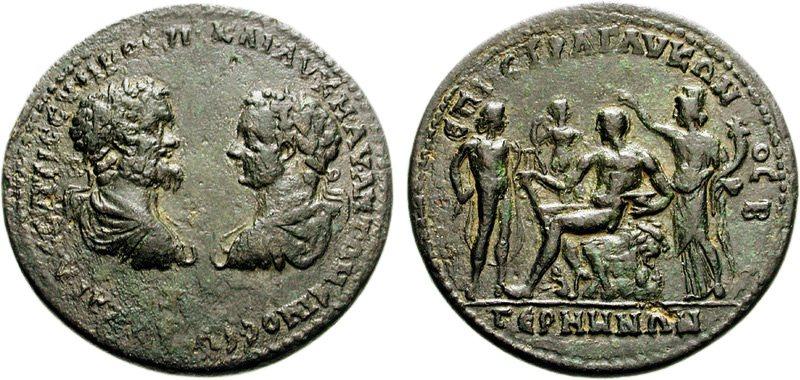 Medaglione Settimio Severo Caracalla Ercole.jpg