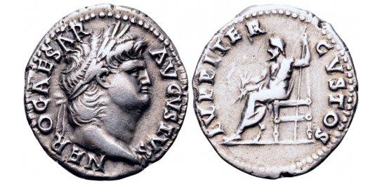 Nero roma 2017.jpg