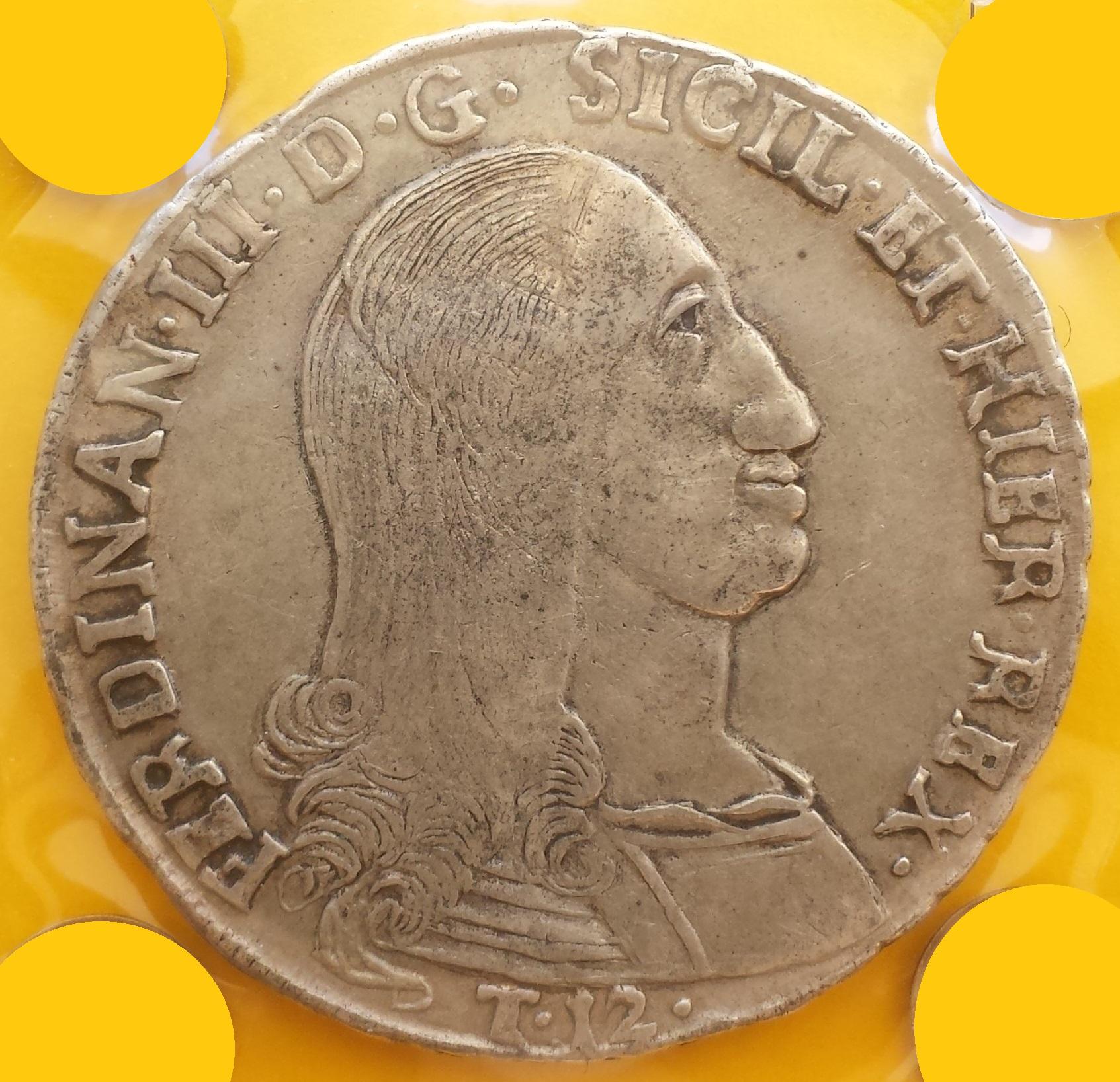 Le piu 39 belle delle nostre collezioni pagina 2 monete for Siti di collezionismo