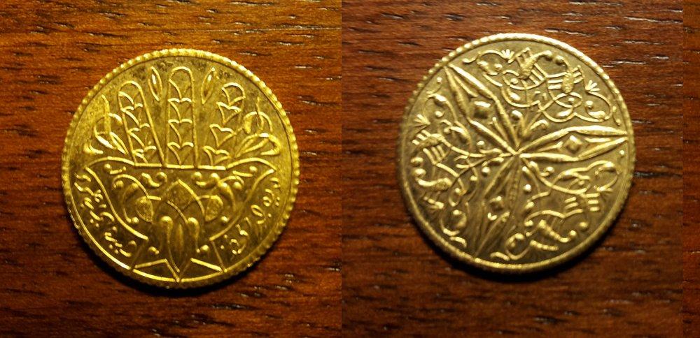 Moneta africana.jpg