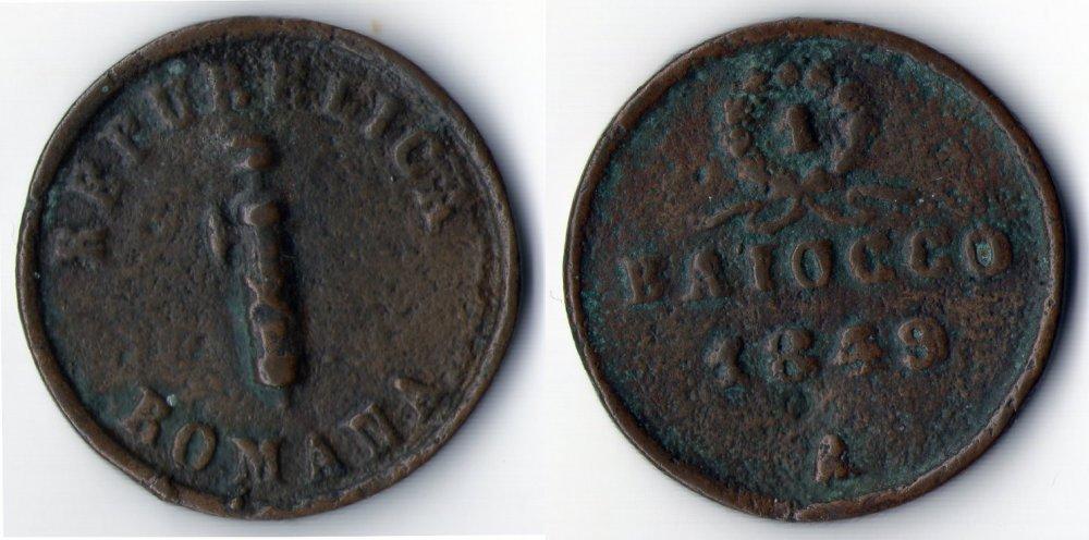 Baiocco Rep Rom 1849 intera gr 10,74.jpg