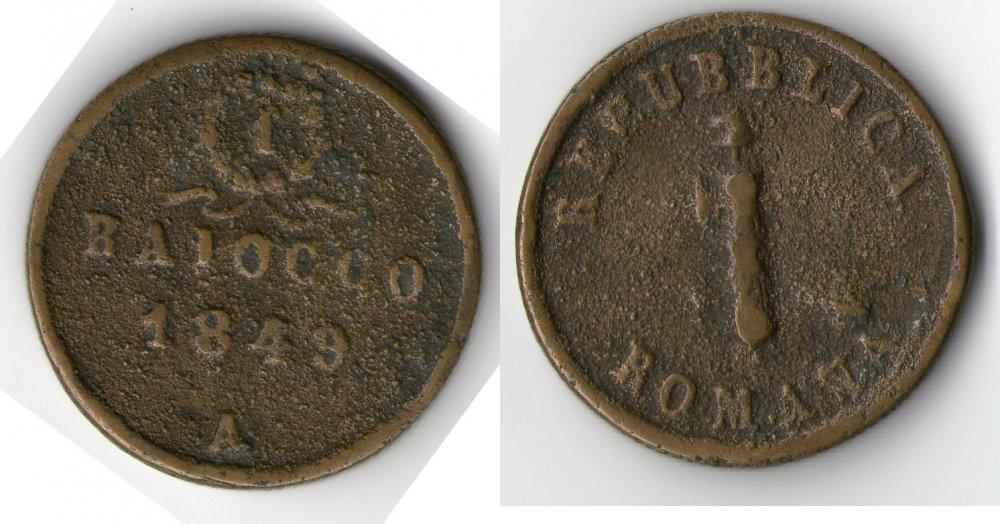 1849 Baiocco gr 14,71.jpg
