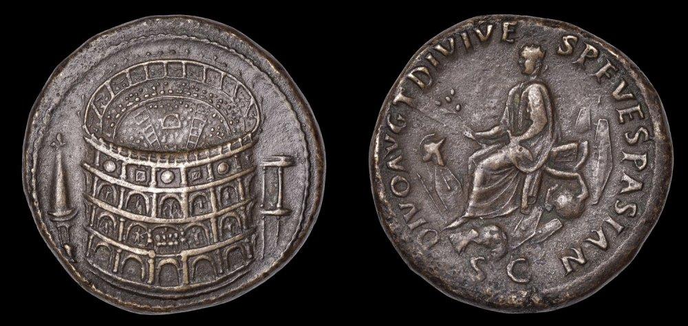 Tito - Colosseo    $ 48.000.jpg