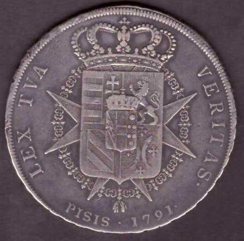 Francescone 1791 r.JPG