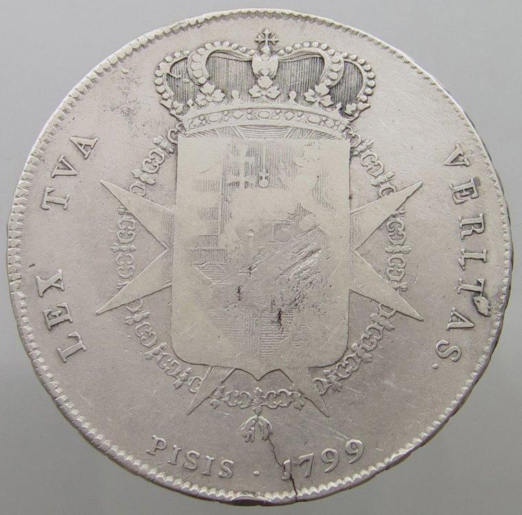 francescone 1799 r.JPG