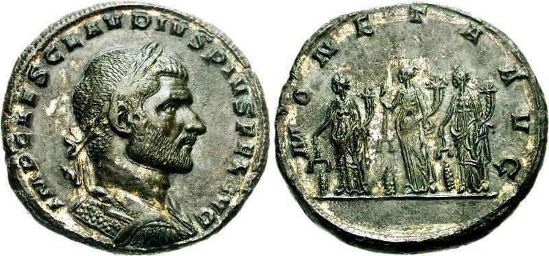 Medaglione di Claudio II il Gotico.jpg