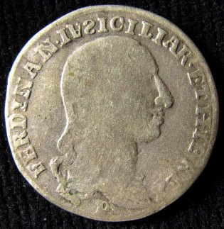 Tarì 1798 s retrograde d.jpg
