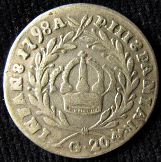 Tarì 1798 s retrograde r.jpg