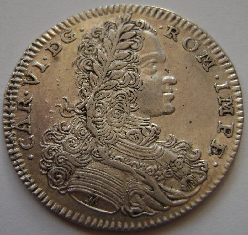 Tarì 1715 d.JPG