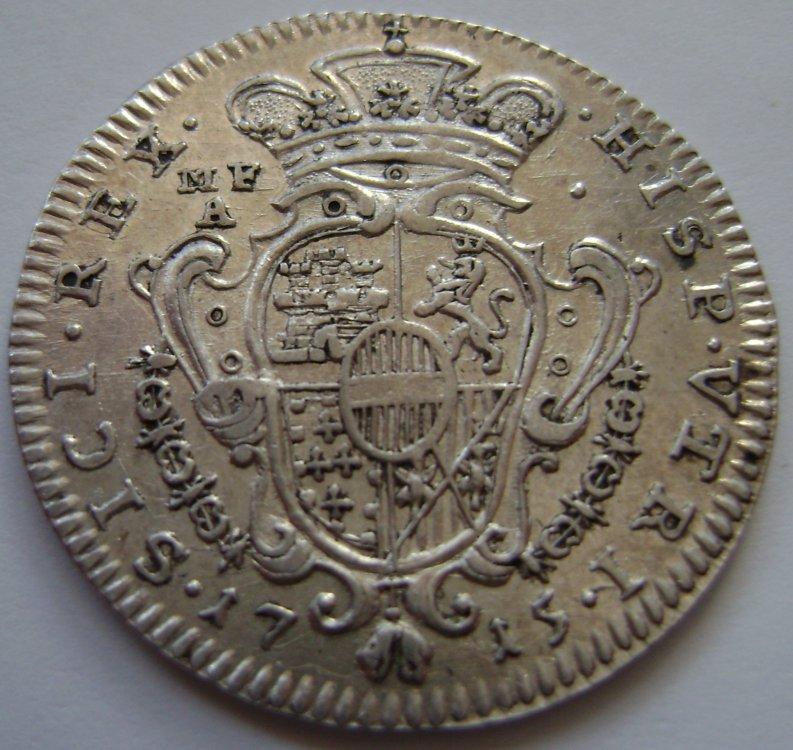 Tarì 1715 r.JPG