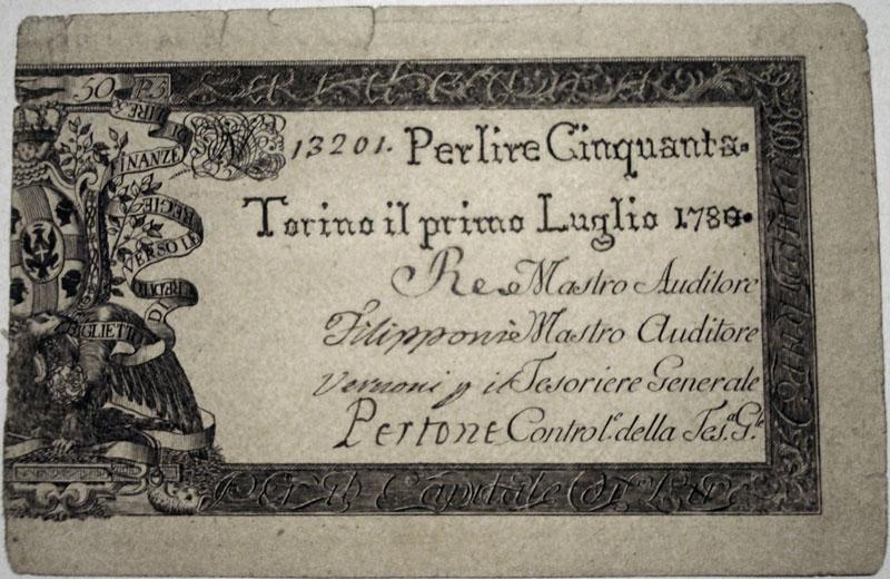 50 lire sarde 1780.jpg