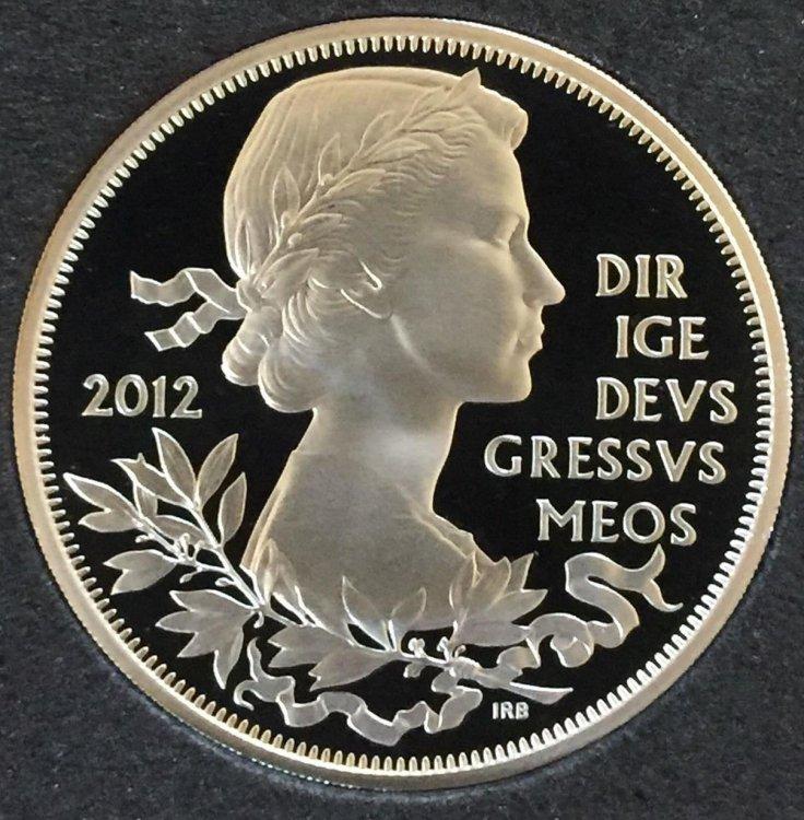 2012-Royal-Mint-£5-Five-Pounds-Proof-Crown.jpg