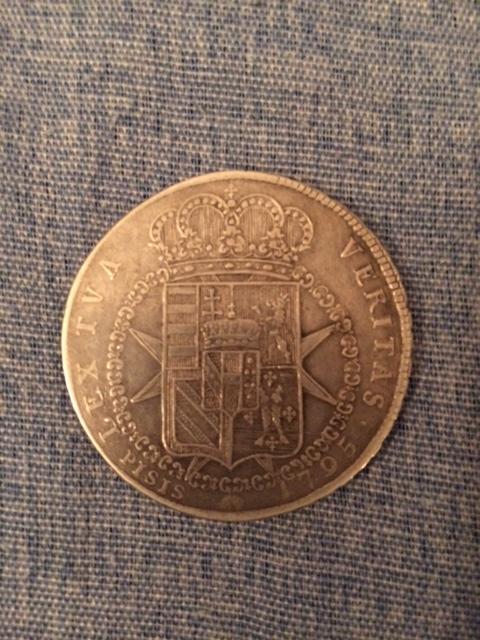 Francescone 1795 r.png