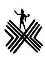 VIRT_EXERC logo.jpg