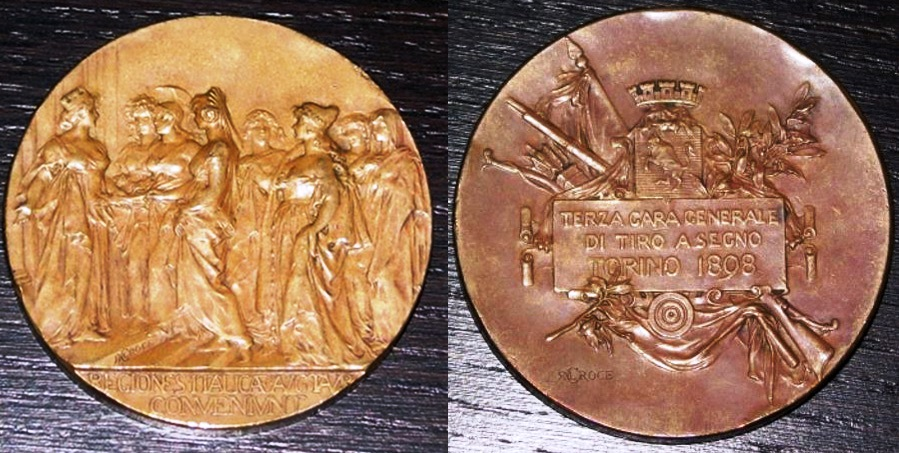 Medaglia Torino 1898 in rame.jpg