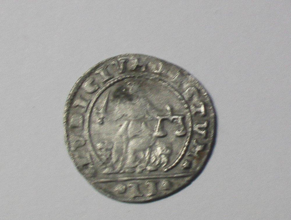 5 soldi venezia 002.JPG
