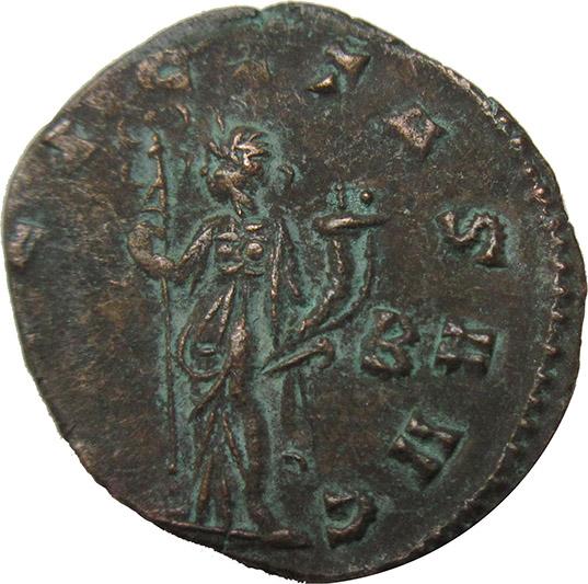268-270 Claudius II Gothicus - Antoniano Rp.jpg