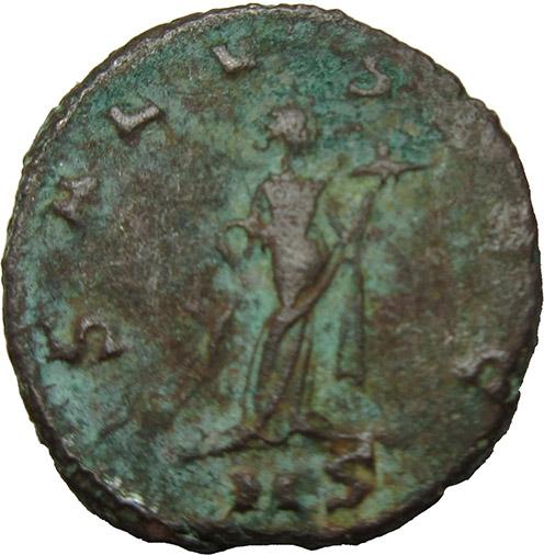 253-260 Gallinvs - Antonianus Rp.jpg