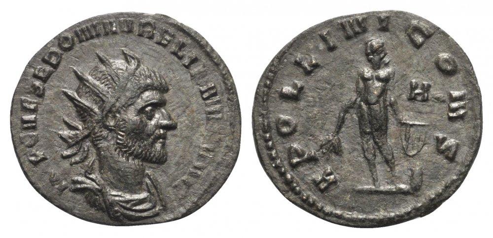 Aurelianus.jpg