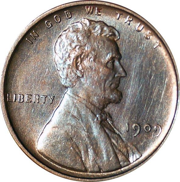 cent_lincoln.jpg