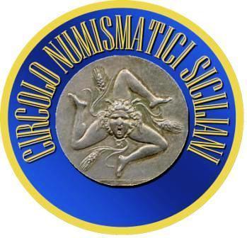 Circolo Numismatici Siciliani