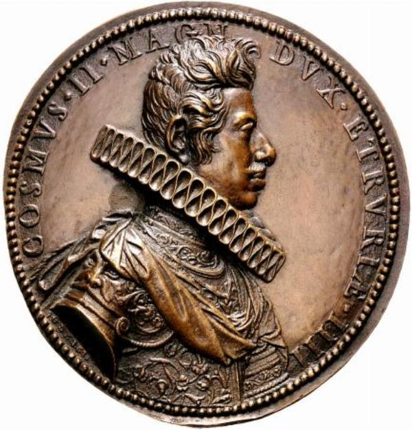 -img-monete-asta_numismatica_ranieri_n_3-image00862.jpg