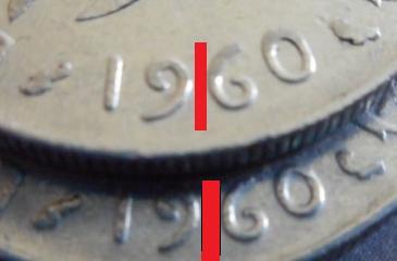 1960-60.jpg.a57b27e22bd7ed59b87ec4872f9944d7.jpg