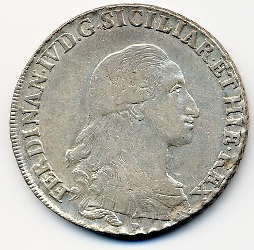PIASTRA 1790 SIGLE AP AL ROV - esemplare di peso inferiore.JPG