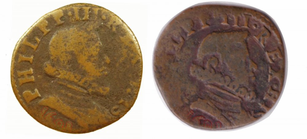 Filippo III cont.jpg