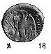 Bronzo tolemaico Svor. 163 18 x Pl. VIb.JPG