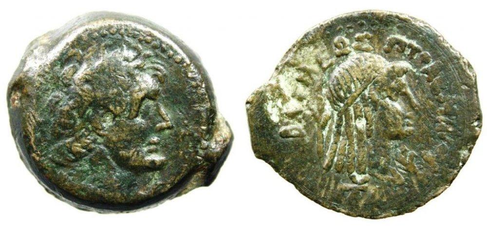 Bronzo Tolomeo IV Silfio 3.jpg