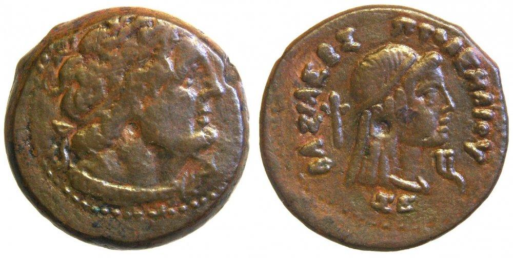 Bronzo Tolomeo IV silfio 4.jpg