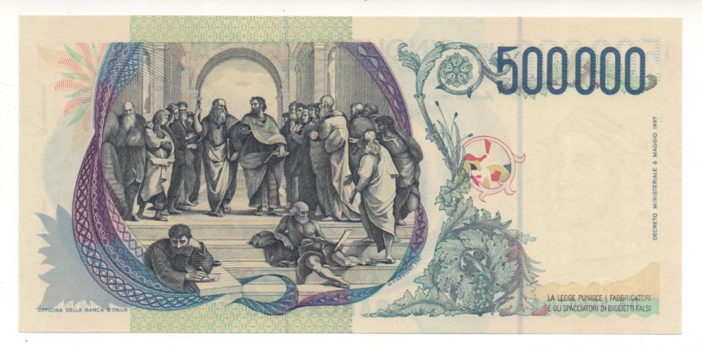 500000 Lire Raffaello (2).png