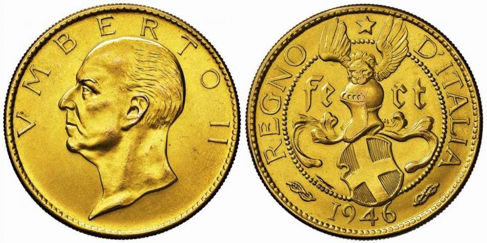 Medaglia Umberto II in asta.jpg
