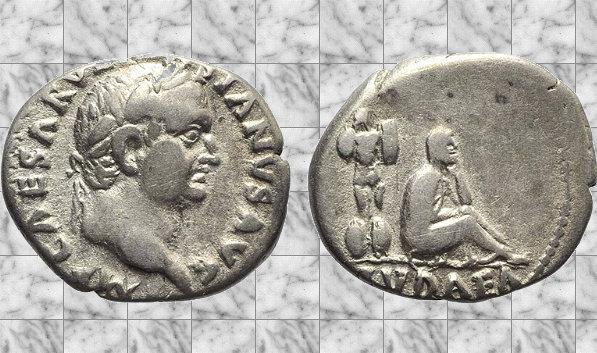 Vespasiano Judea Capta 70-71 3.jpg