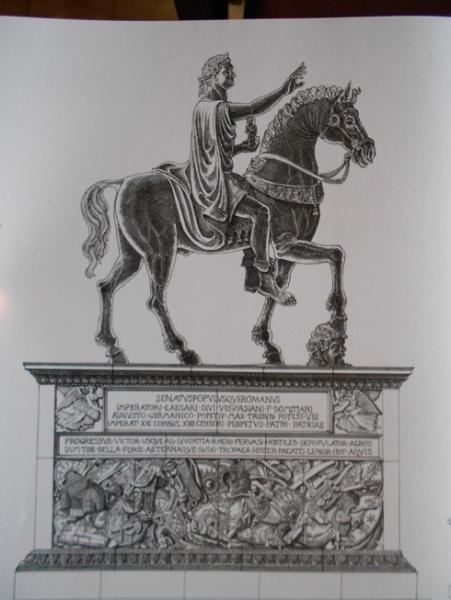 Statua equestre di Domiziano.jpg