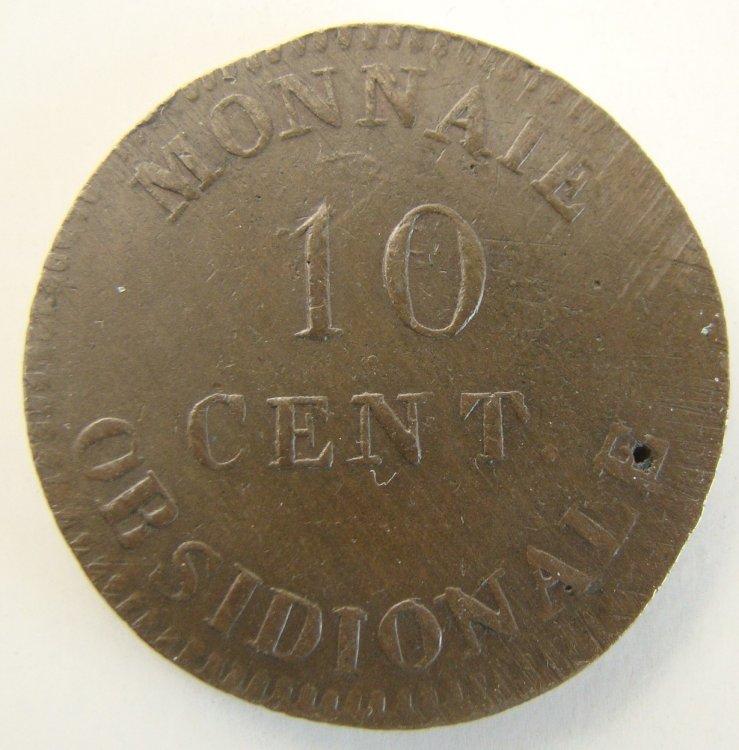 10 cent Anversa r1.JPG
