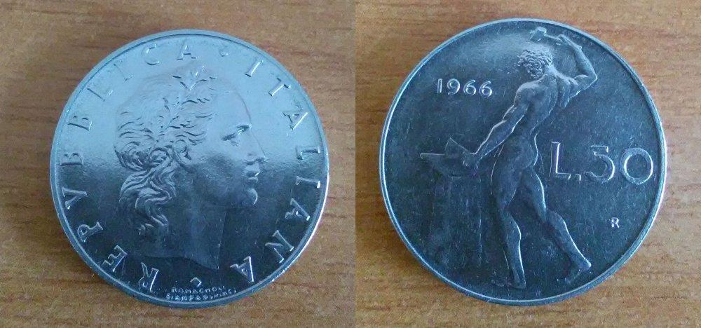 50 liree 1966.jpg