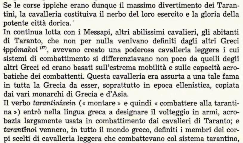 004 G, Giacosa  1973.jpg