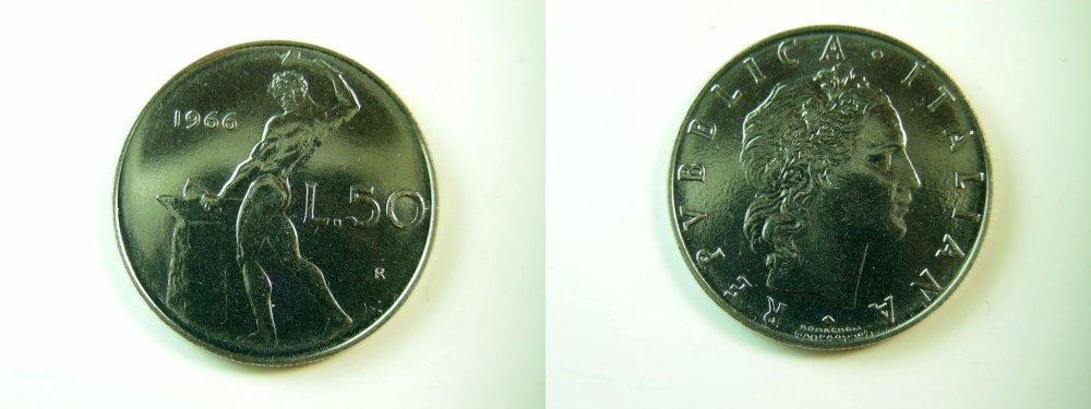 50 lire 1966.jpg
