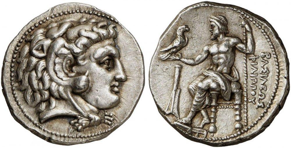Tetra Filippo III timone Gorny 244 2749456l.jpg
