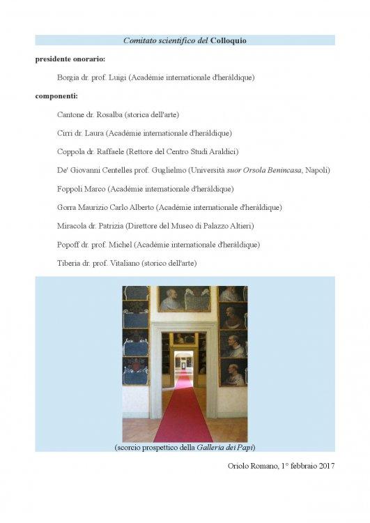 07 - invito convegno + GB e F-page-006.jpg