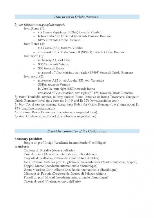 07 - invito convegno + GB e F-page-012.jpg