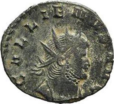 260-268 Gallinvs - Antonianus D.jpg