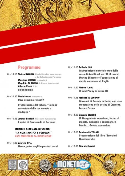 retro volantino Parma - Copia.jpg